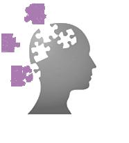 remédiation cognitive rééducation neuropsychologue nice