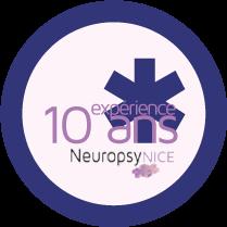 cabinet neuropsychologie 10 ans d'expérience